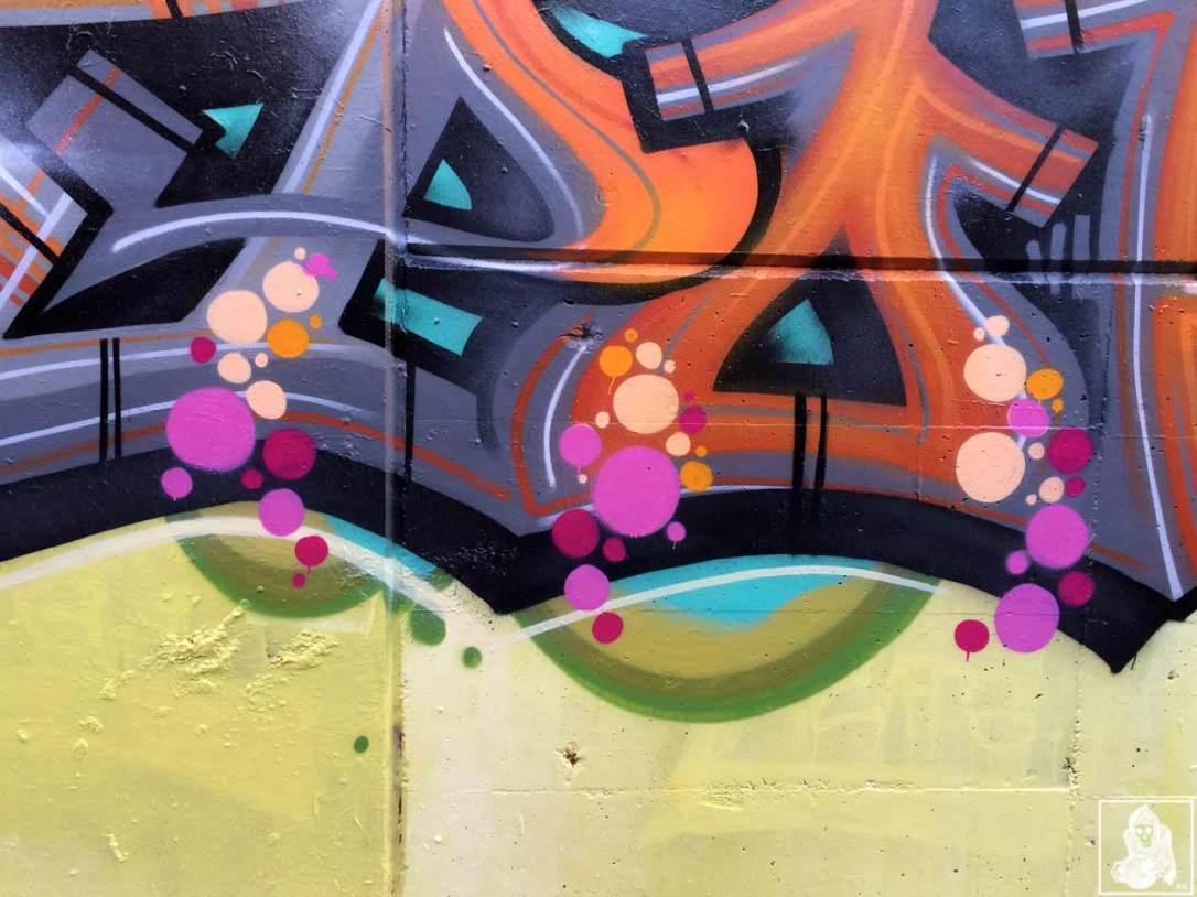 Dvate-Porno-Fitzroy-Graffiti-Melbourne-Arty-Graffarti2