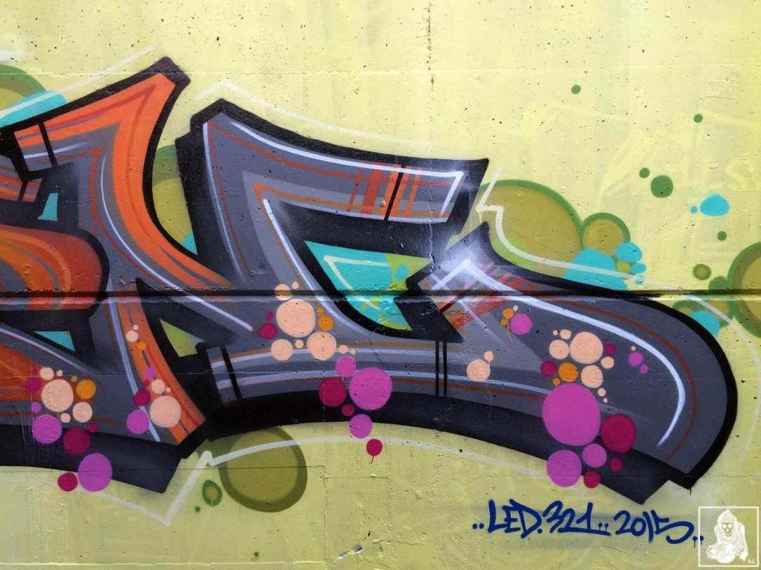 Dvate-Porno-Fitzroy-Graffiti-Melbourne-Arty-Graffarti3