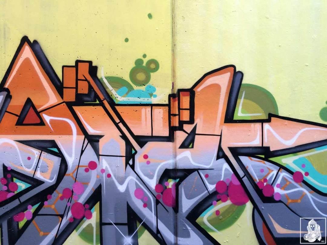 Dvate-Porno-Fitzroy-Graffiti-Melbourne-Arty-Graffarti4