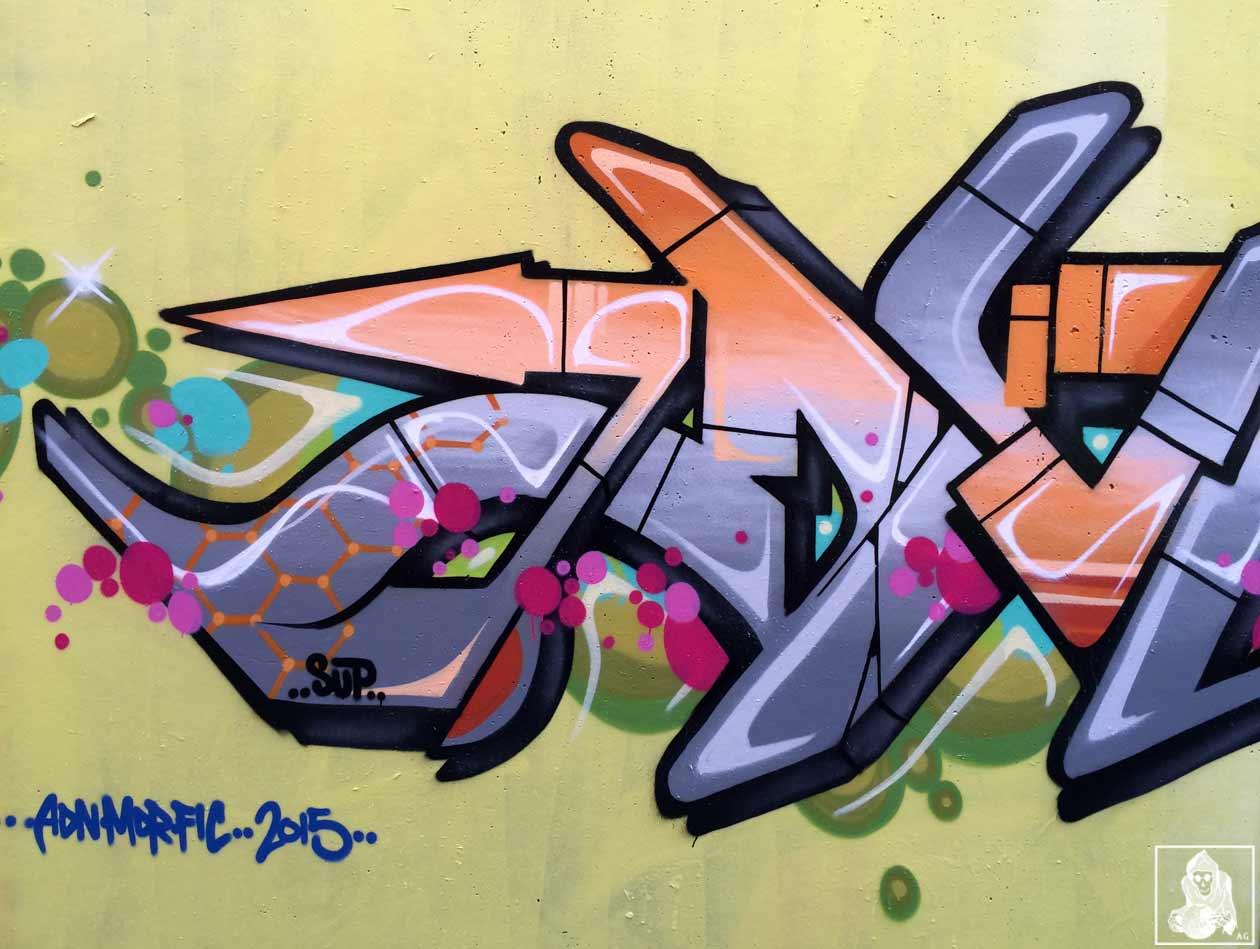 Dvate-Porno-Fitzroy-Graffiti-Melbourne-Arty-Graffarti5