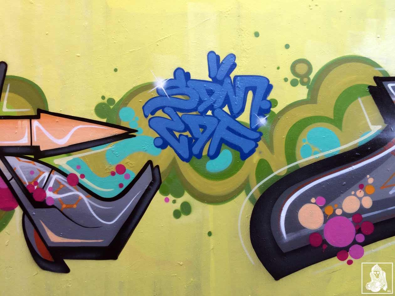 Dvate-Porno-Fitzroy-Graffiti-Melbourne-Arty-Graffarti6