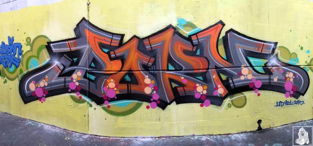 Dvate-Porno-Fitzroy-Graffiti-Melbourne-Arty-Graffarti7