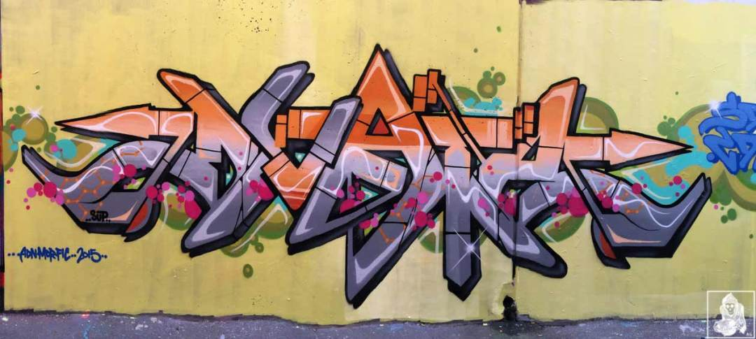 Dvate-Porno-Fitzroy-Graffiti-Melbourne-Arty-Graffarti8