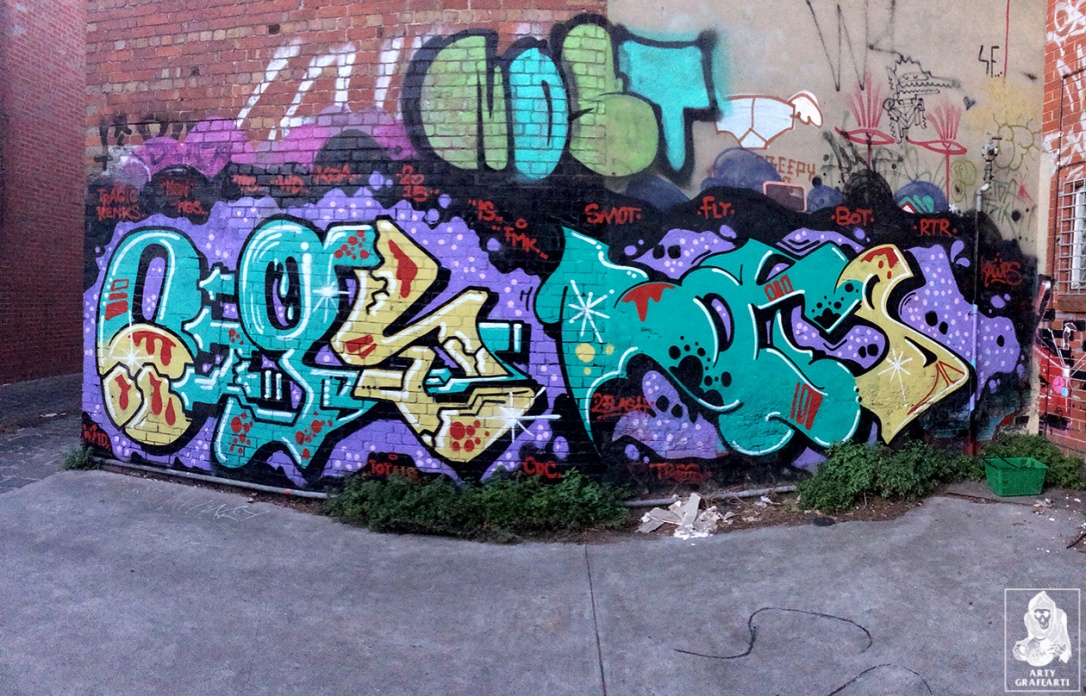 Egs-Bolts-FItzroy-Graffiti-Melbourne-Arty-Graffarti