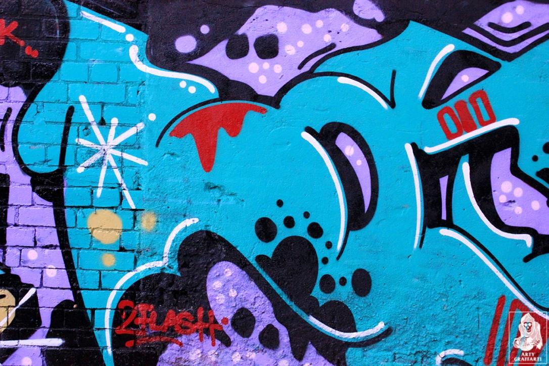 Egs-Bolts-FItzroy-Graffiti-Melbourne-Arty-Graffarti3