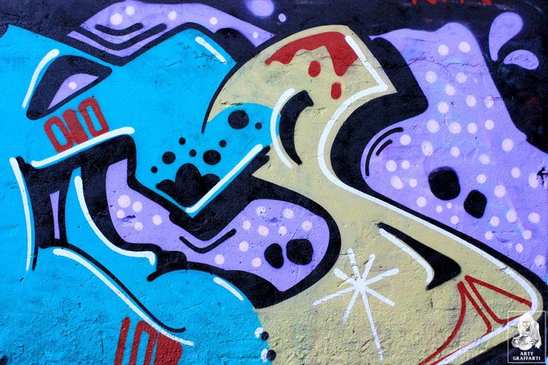 Egs-Bolts-FItzroy-Graffiti-Melbourne-Arty-Graffarti4