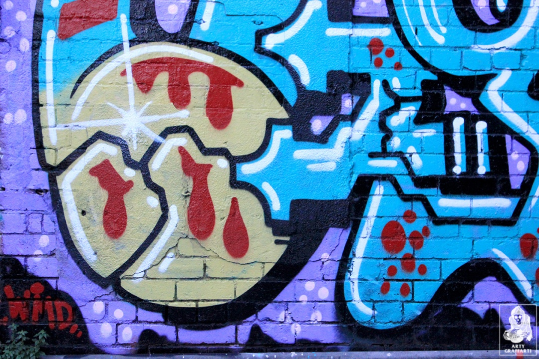 Egs-Bolts-FItzroy-Graffiti-Melbourne-Arty-Graffarti5