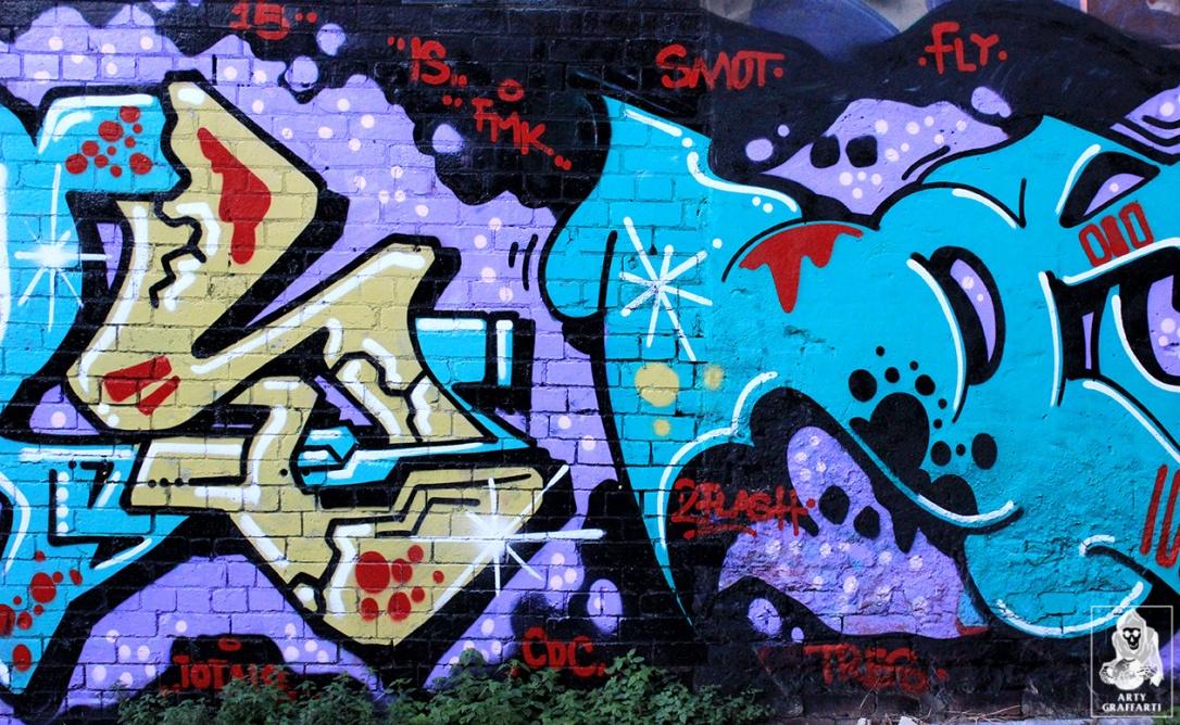 Egs-Bolts-FItzroy-Graffiti-Melbourne-Arty-Graffarti6