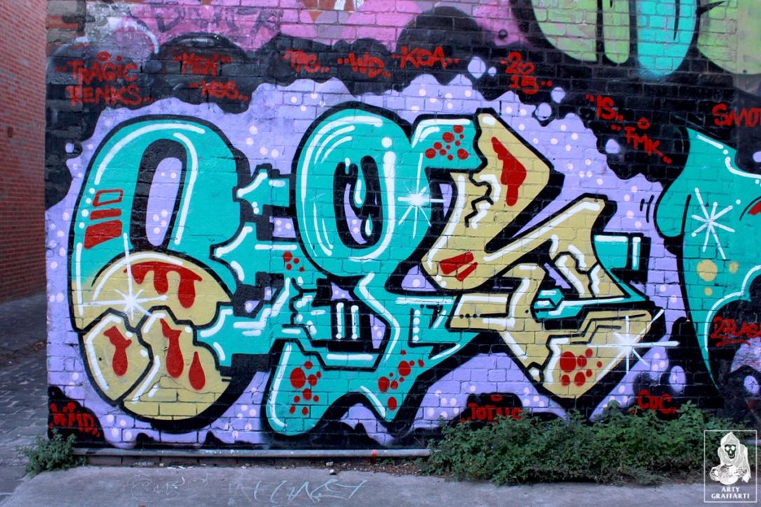 Egs-Bolts-FItzroy-Graffiti-Melbourne-Arty-Graffarti8