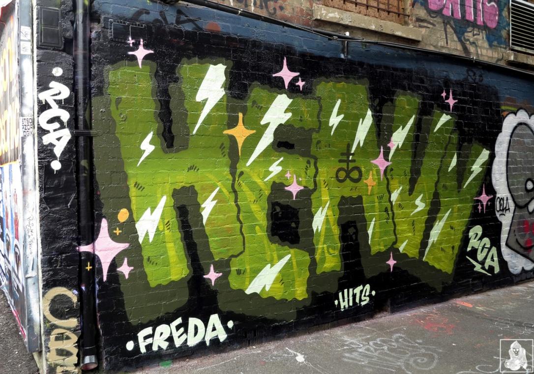 Heavy-Fitzroy-Graffiti-Melbourne-Arty-Graffarti