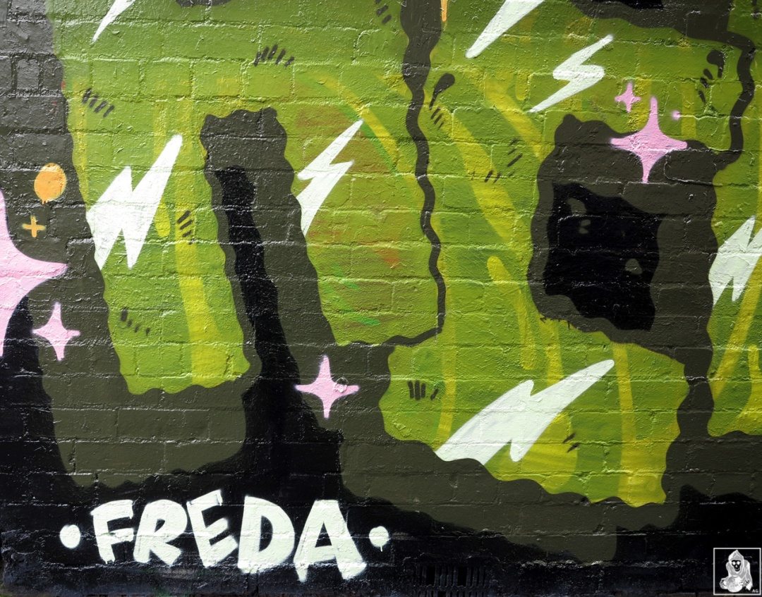 Heavy-Fitzroy-Graffiti-Melbourne-Arty-Graffarti2