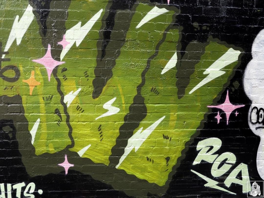 Heavy-Fitzroy-Graffiti-Melbourne-Arty-Graffarti3