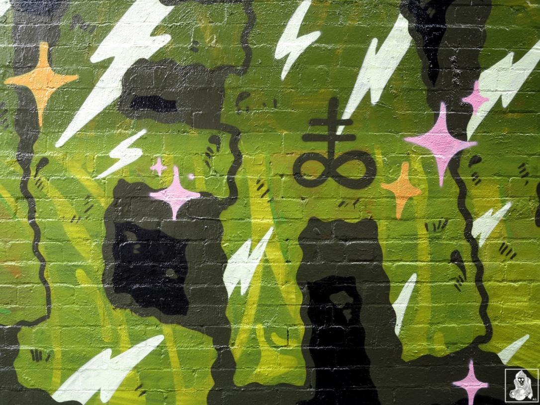 Heavy-Fitzroy-Graffiti-Melbourne-Arty-Graffarti4