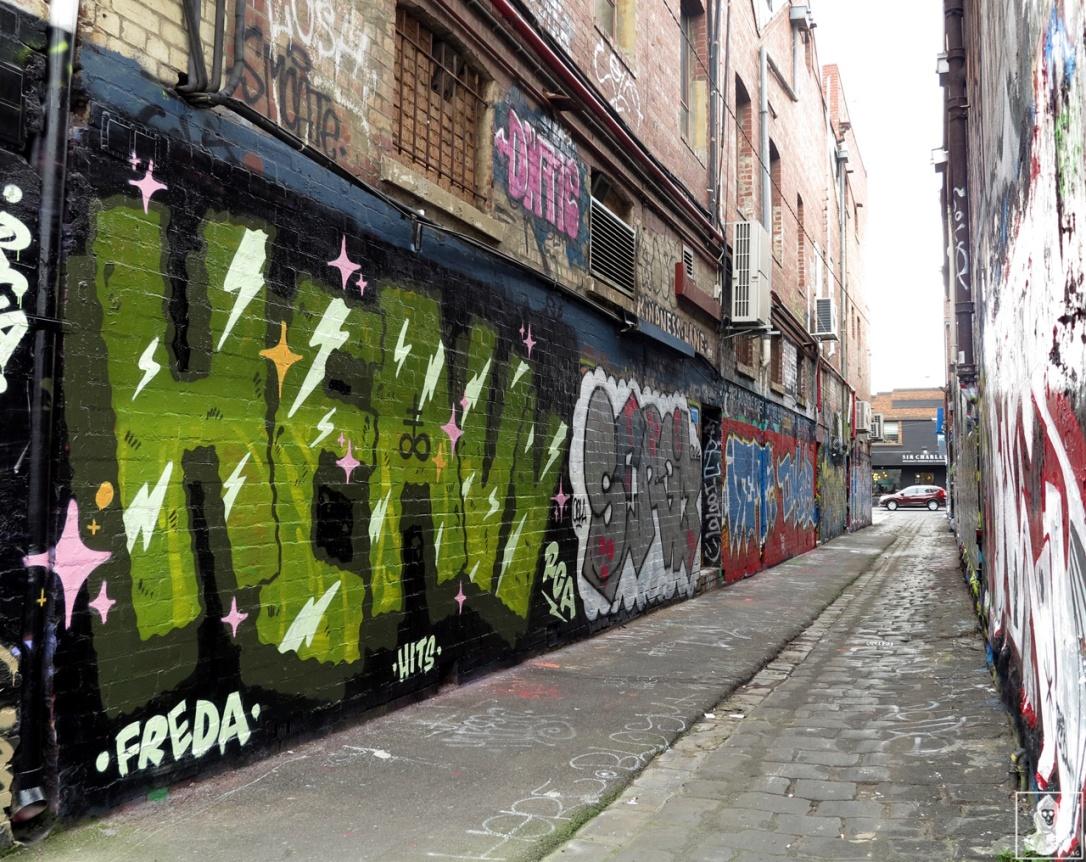 Heavy-Fitzroy-Graffiti-Melbourne-Arty-Graffarti5