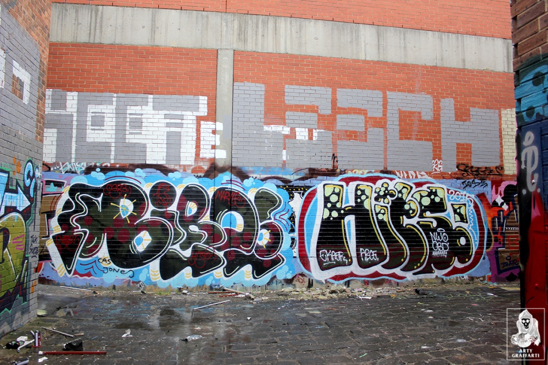 Hits-Bird-Brunswick-Graffiti-Melbourne-Arty-Graffarti