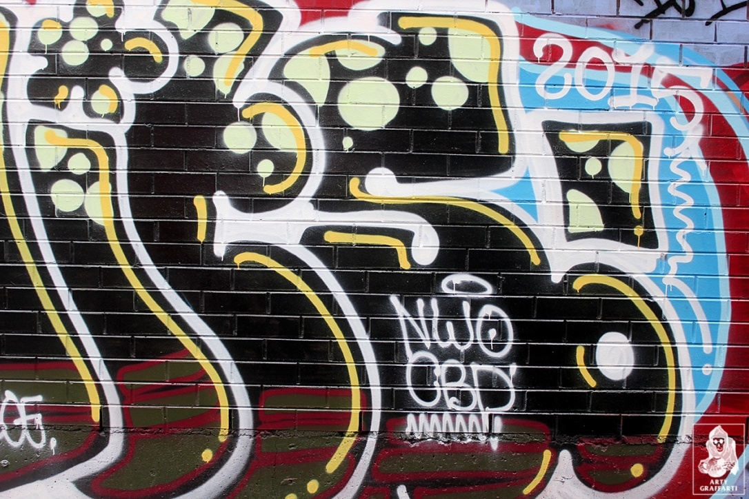 Hits-Bird-Brunswick-Graffiti-Melbourne-Arty-Graffarti2