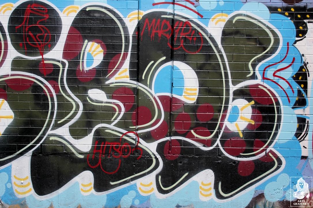 Hits-Bird-Brunswick-Graffiti-Melbourne-Arty-Graffarti6