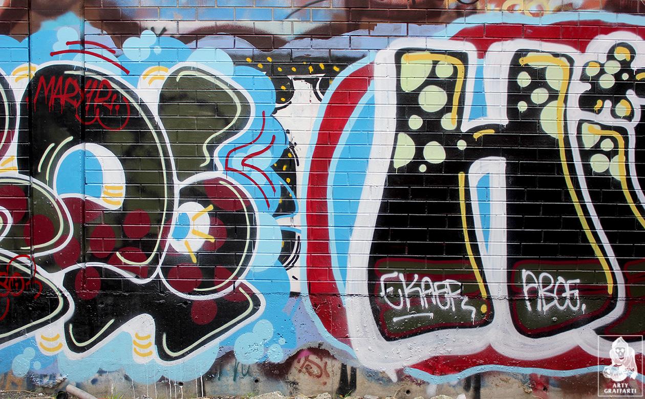 Hits-Bird-Brunswick-Graffiti-Melbourne-Arty-Graffarti7