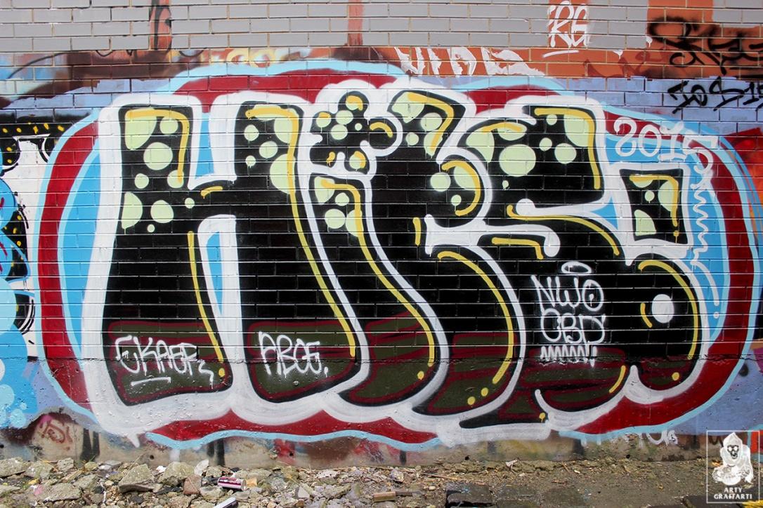 Hits-Bird-Brunswick-Graffiti-Melbourne-Arty-Graffarti8