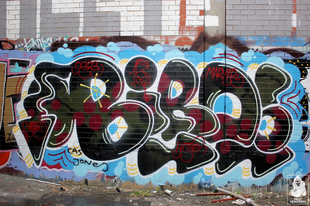 Hits-Bird-Brunswick-Graffiti-Melbourne-Arty-Graffarti9