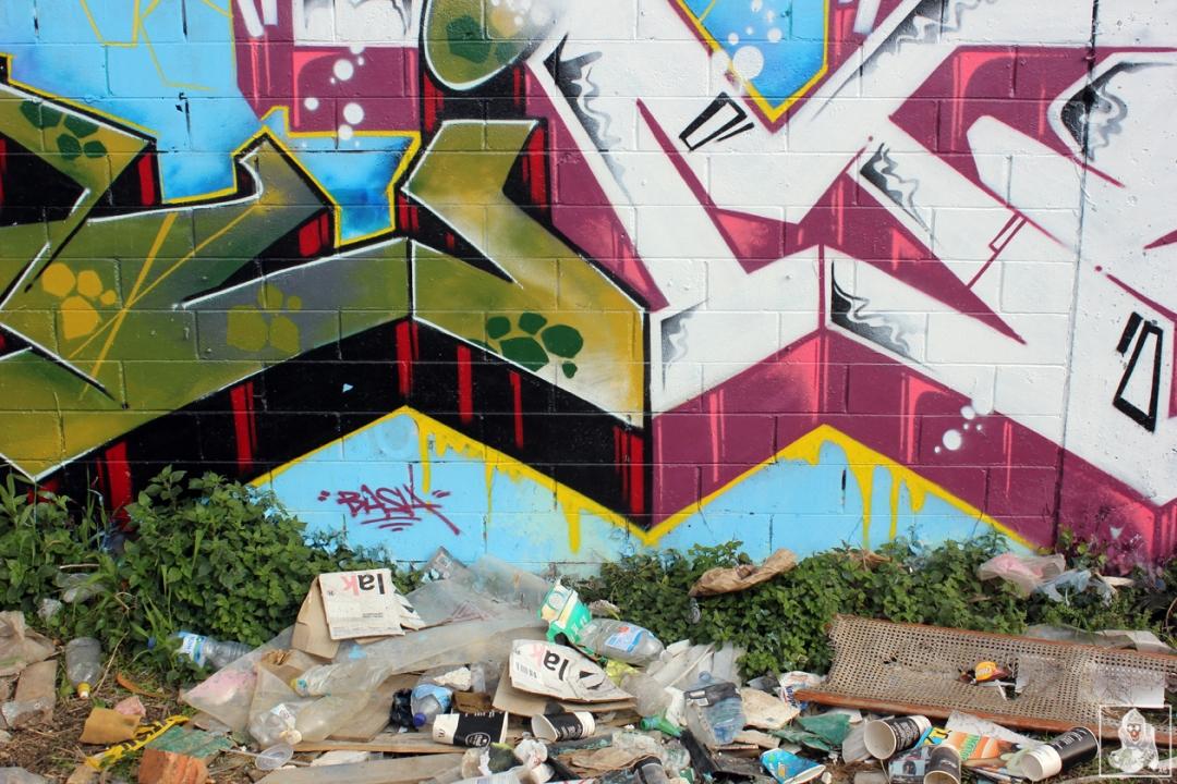 JME-Flick-Kill-Preston-Graffiti Melbourne Arty Graffarti5