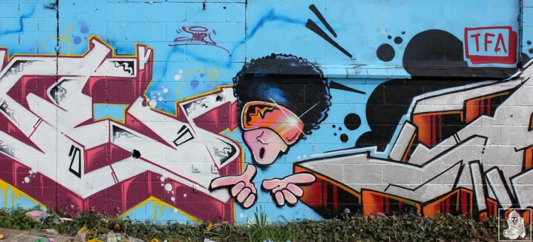 JME-Flick-Kill-Preston-Graffiti Melbourne Arty Graffarti6