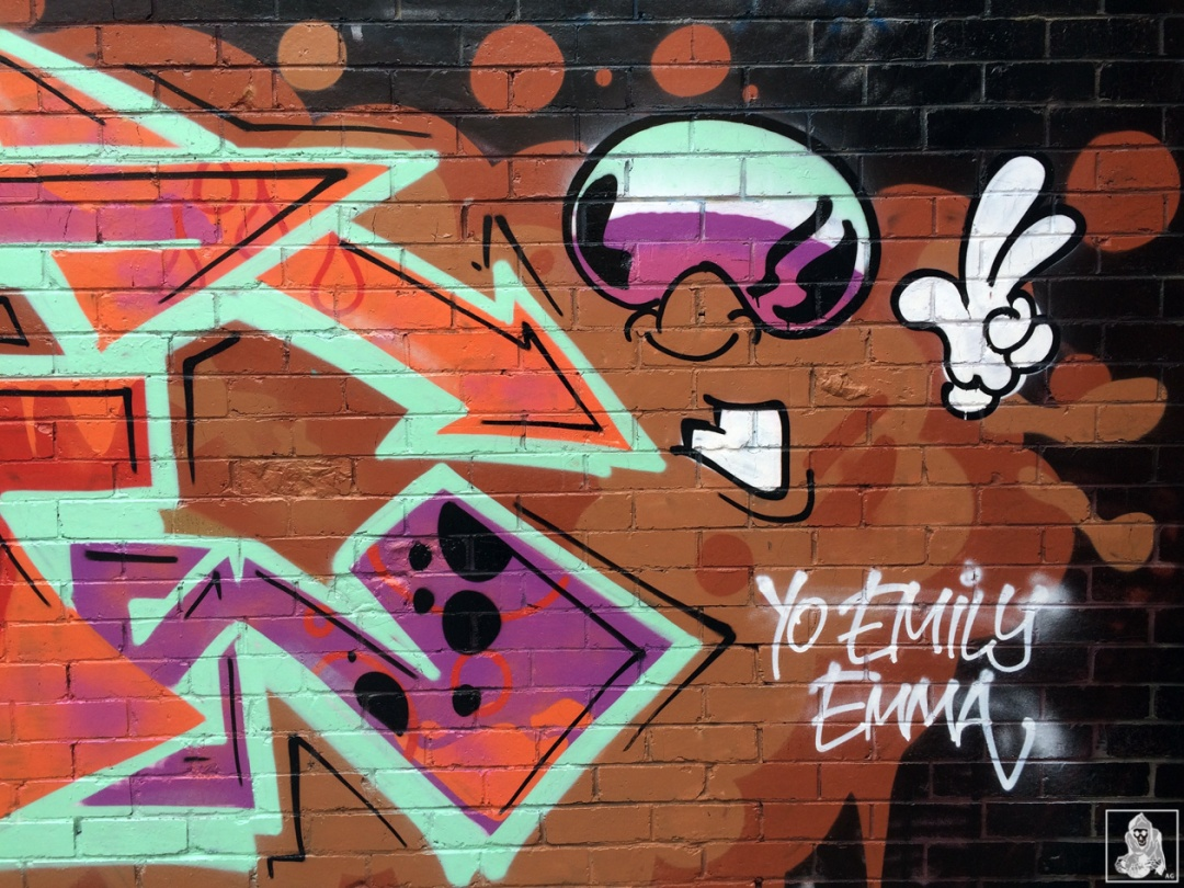 Mr.-Tee-Brunswick-Graffiti Melbourne Arty Graffarti3