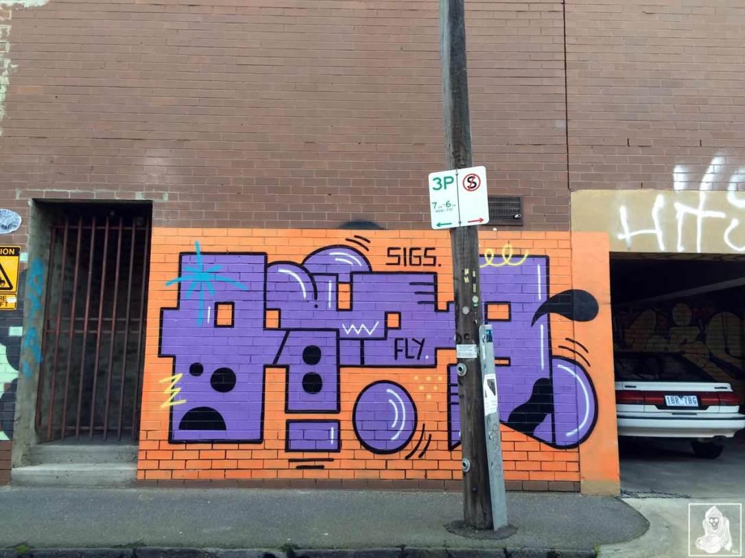 OG23-Fitzroy-Graffiti-Melbourne-Arty-Graffarti