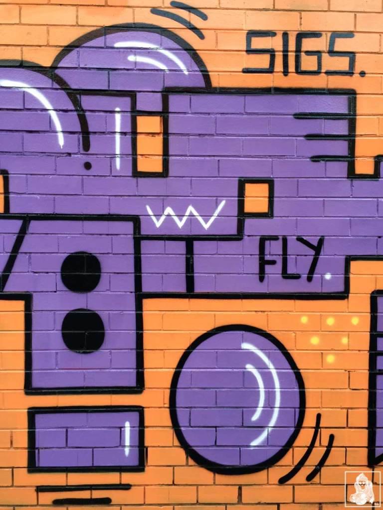 OG23-Fitzroy-Graffiti-Melbourne-Arty-Graffarti2