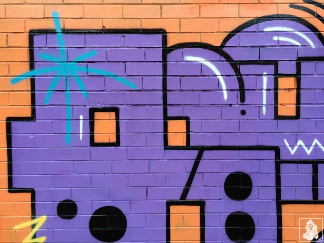 OG23-Fitzroy-Graffiti-Melbourne-Arty-Graffarti4