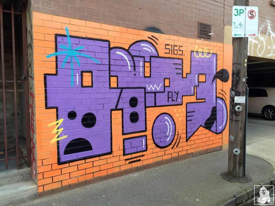 OG23-Fitzroy-Graffiti-Melbourne-Arty-Graffarti5