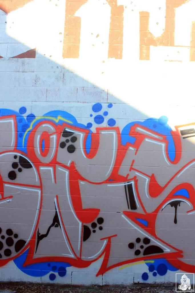 OG23-Sigs-Fitzroy-Graffiti-Melbourne-Arty-Graffarti