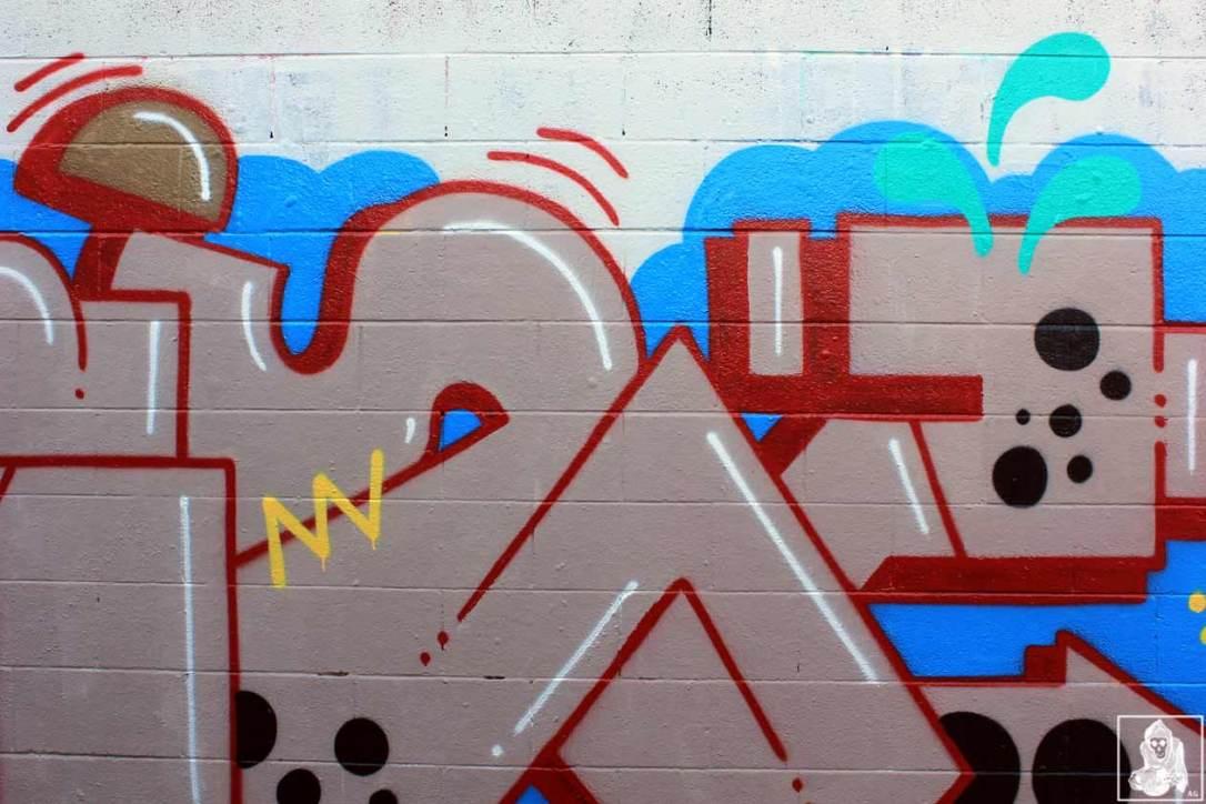 OG23-Sigs-Fitzroy-Graffiti-Melbourne-Arty-Graffarti3