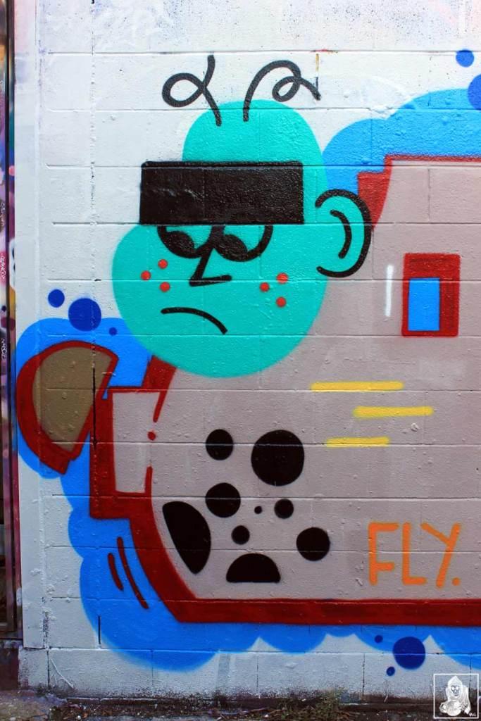 OG23-Sigs-Fitzroy-Graffiti-Melbourne-Arty-Graffarti4