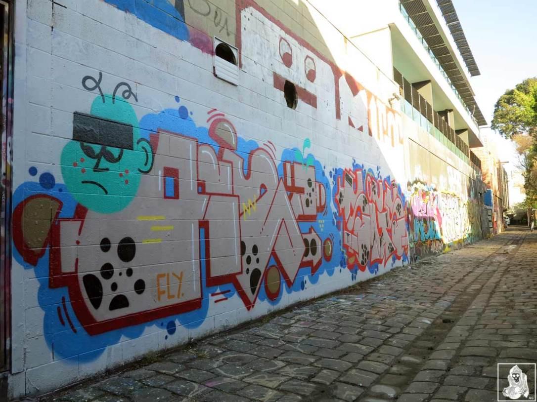 OG23-Sigs-Fitzroy-Graffiti-Melbourne-Arty-Graffarti5