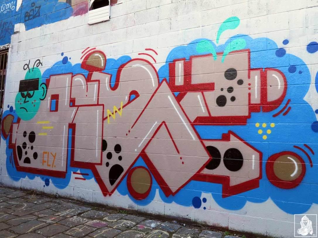 OG23-Sigs-Fitzroy-Graffiti-Melbourne-Arty-Graffarti6