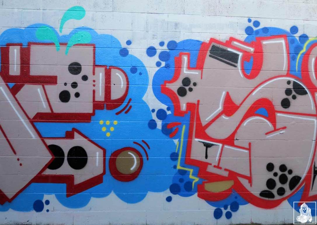 OG23-Sigs-Fitzroy-Graffiti-Melbourne-Arty-Graffarti7