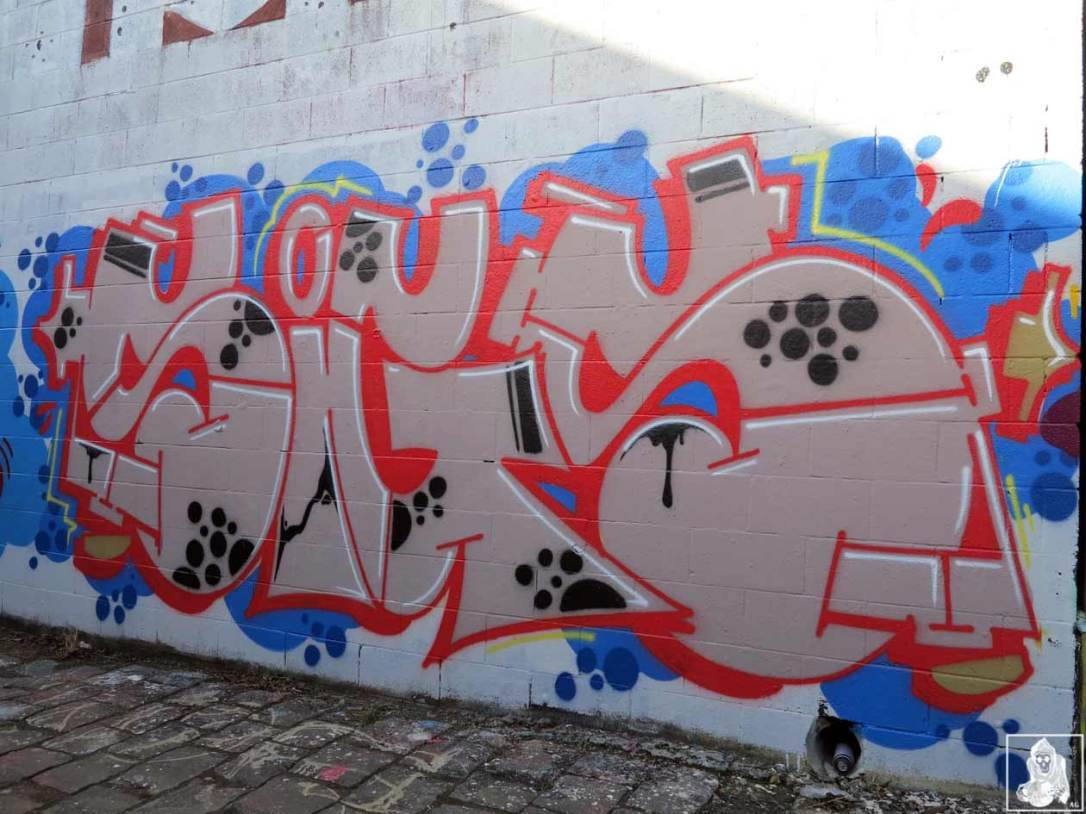 OG23-Sigs-Fitzroy-Graffiti-Melbourne-Arty-Graffarti8