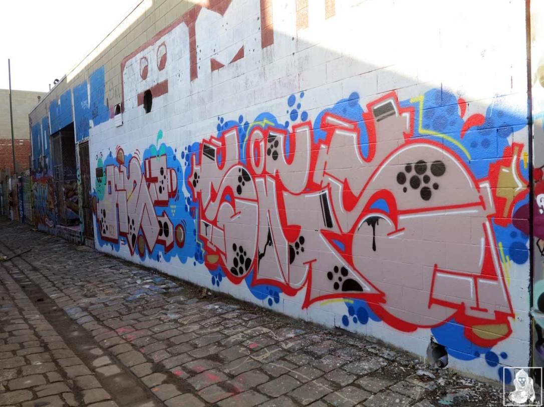 OG23-Sigs-Fitzroy-Graffiti-Melbourne-Arty-Graffarti9