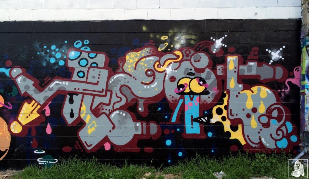 Oricks-H20e-Preston2