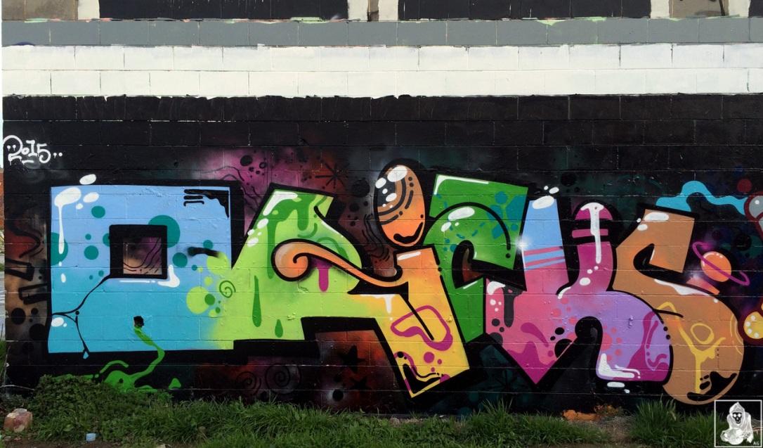 Oricks-H20e-Preston3