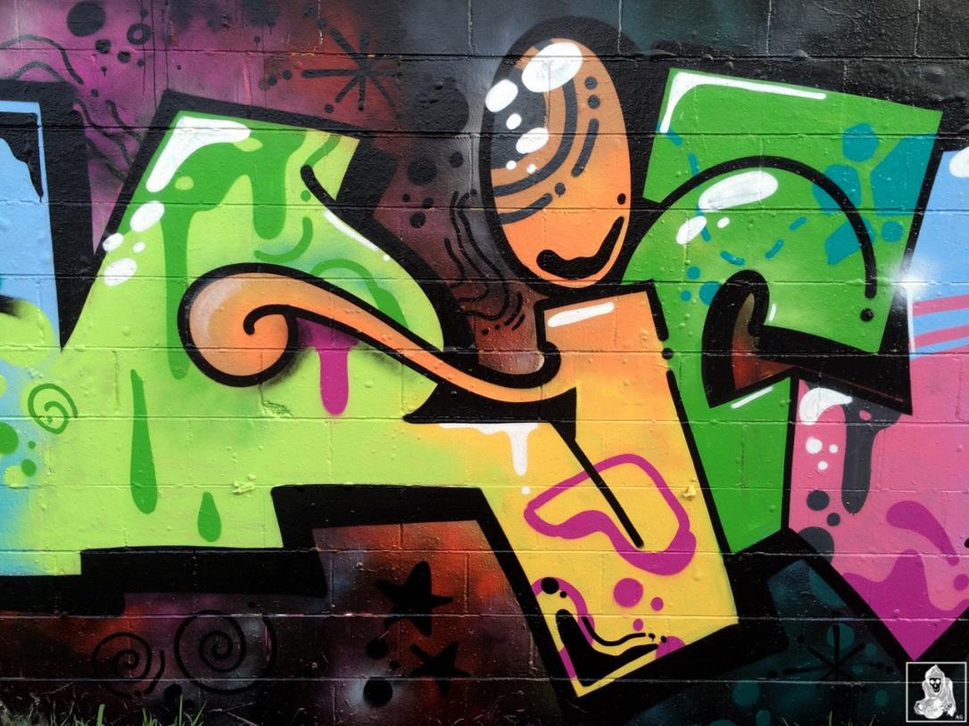 Oricks-H20e-Preston4