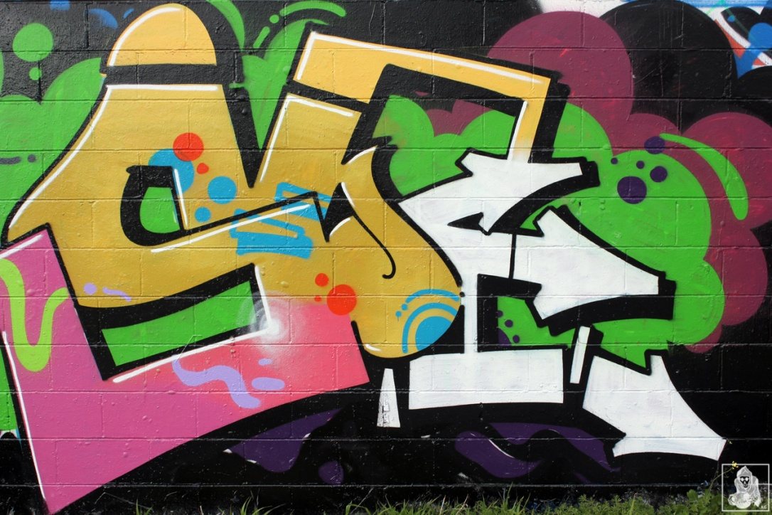 Oricks-Preston-Graffiti Melbourne Arty Graffarti3