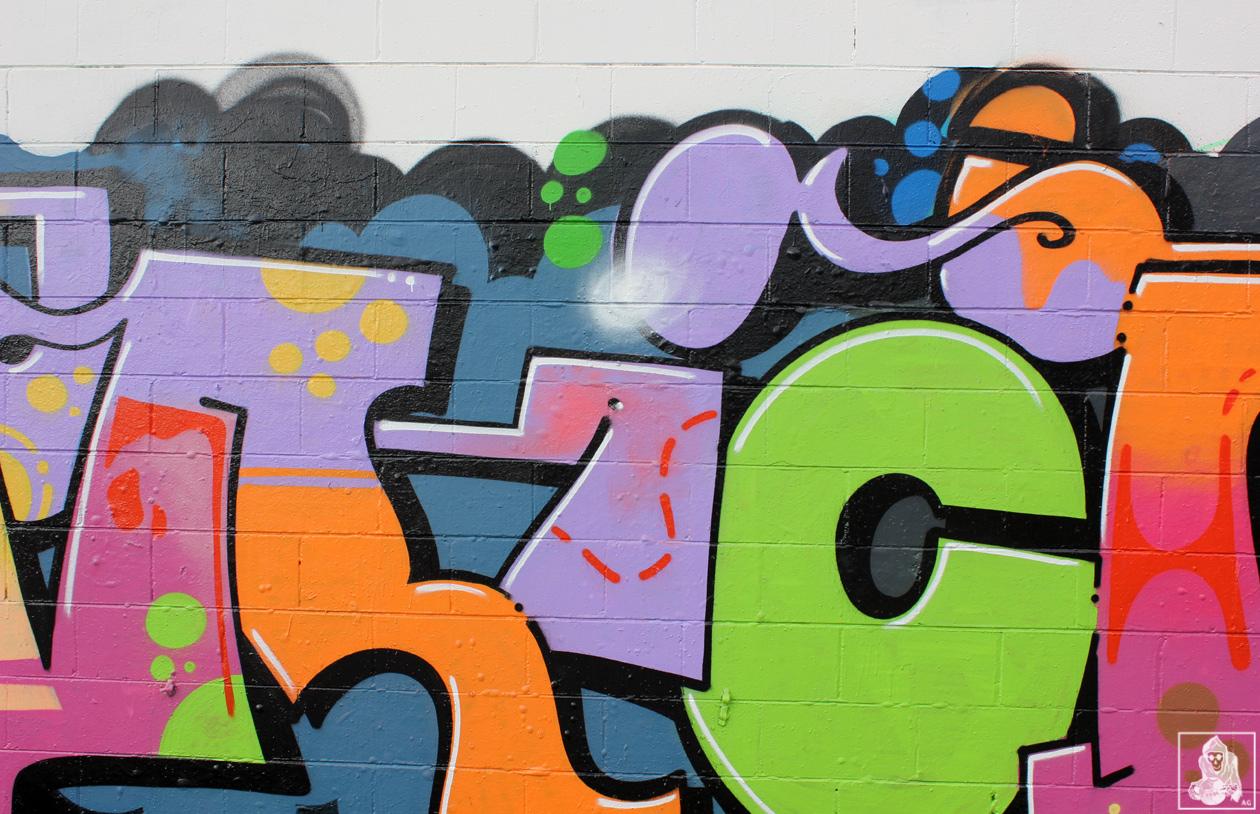 Oricks-Preston-Graffiti Melbourne Arty Graffarti4
