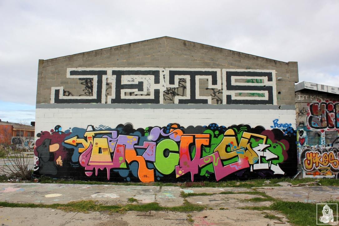 Oricks-Preston-Graffiti Melbourne Arty Graffarti5