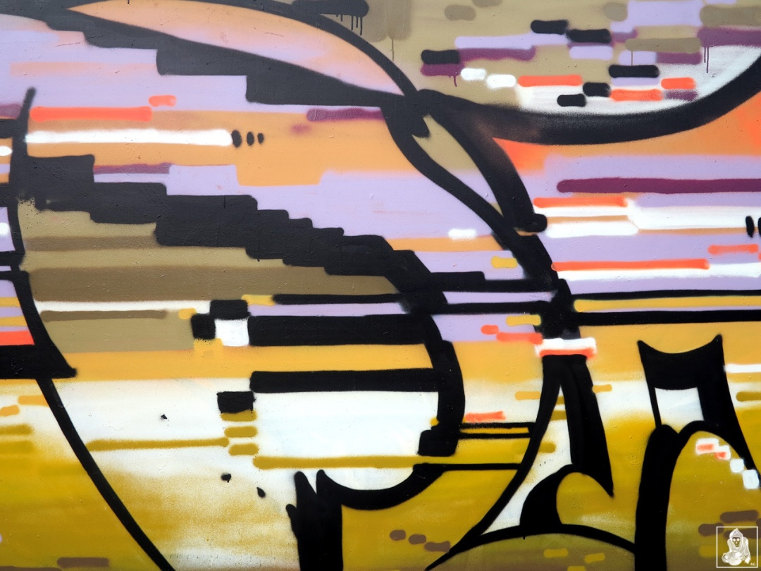 Rashe-Brunswick-Graffiti-Melbourne-Arty-Graffarti2