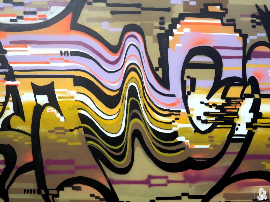 Rashe-Brunswick-Graffiti-Melbourne-Arty-Graffarti3