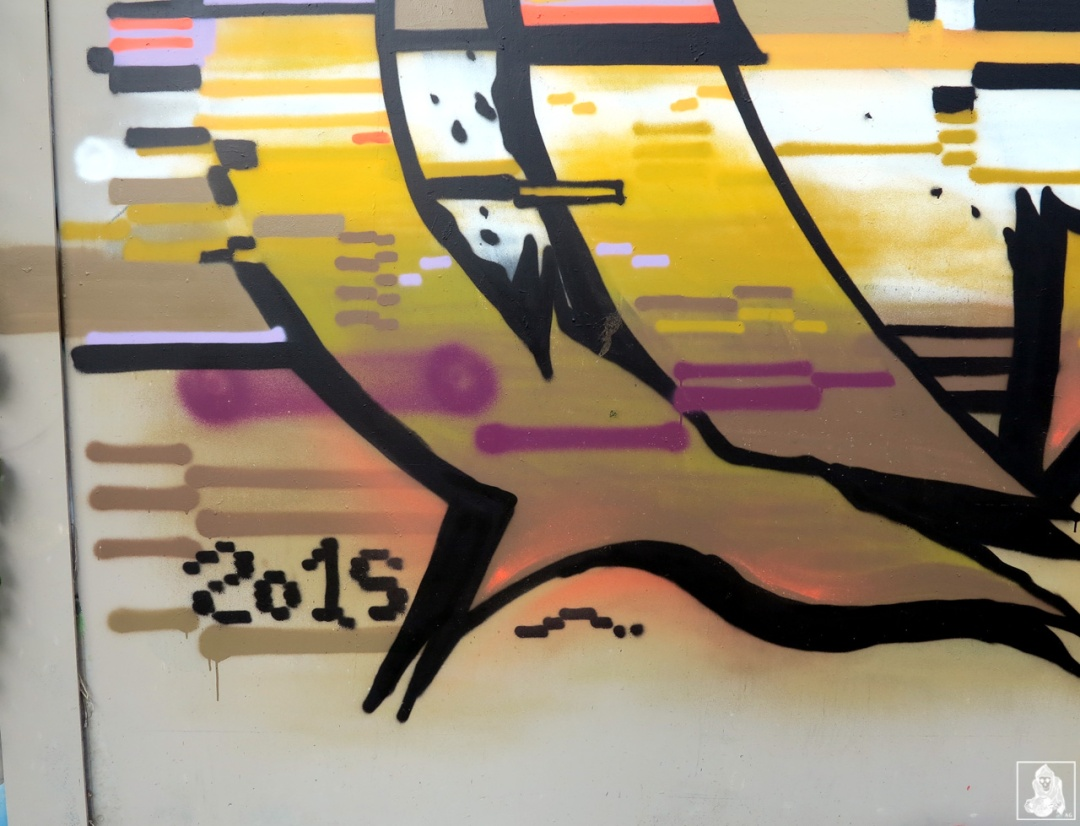 Rashe-Brunswick-Graffiti-Melbourne-Arty-Graffarti4