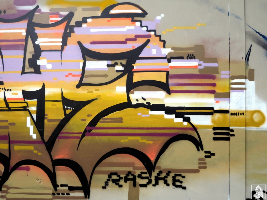 Rashe-Brunswick-Graffiti-Melbourne-Arty-Graffarti5