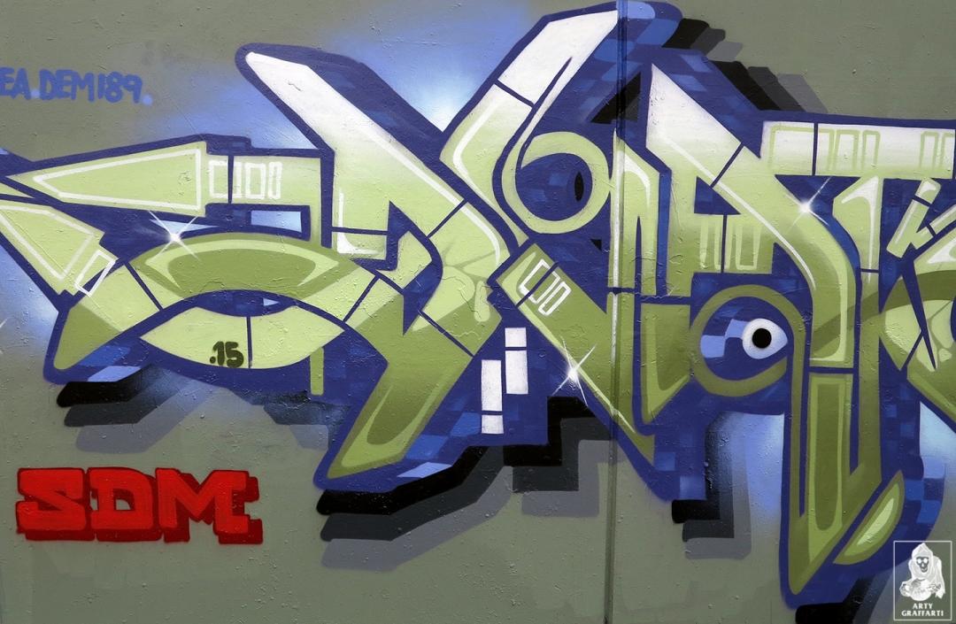 Dvate-Sirum-Break-Ket-Clifton-Hill-Graffiti-Melbourne-Arty-Graffarti10